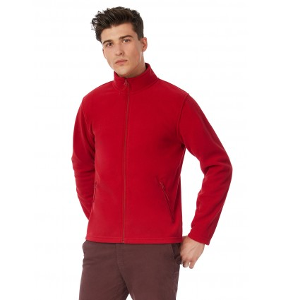 Polaire Homme