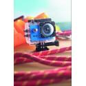 Caméra numérique de sport
