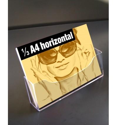 Porte carte de visite
